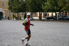 3.ročník - 1.etapa-2011