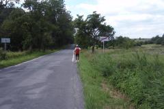3.ročník - 3.etapa-2011