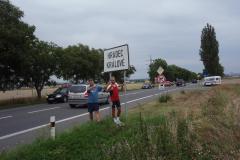 3.ročník - 4.etapa-2011