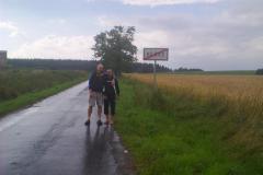 3.ročník - 7.etapa-2011