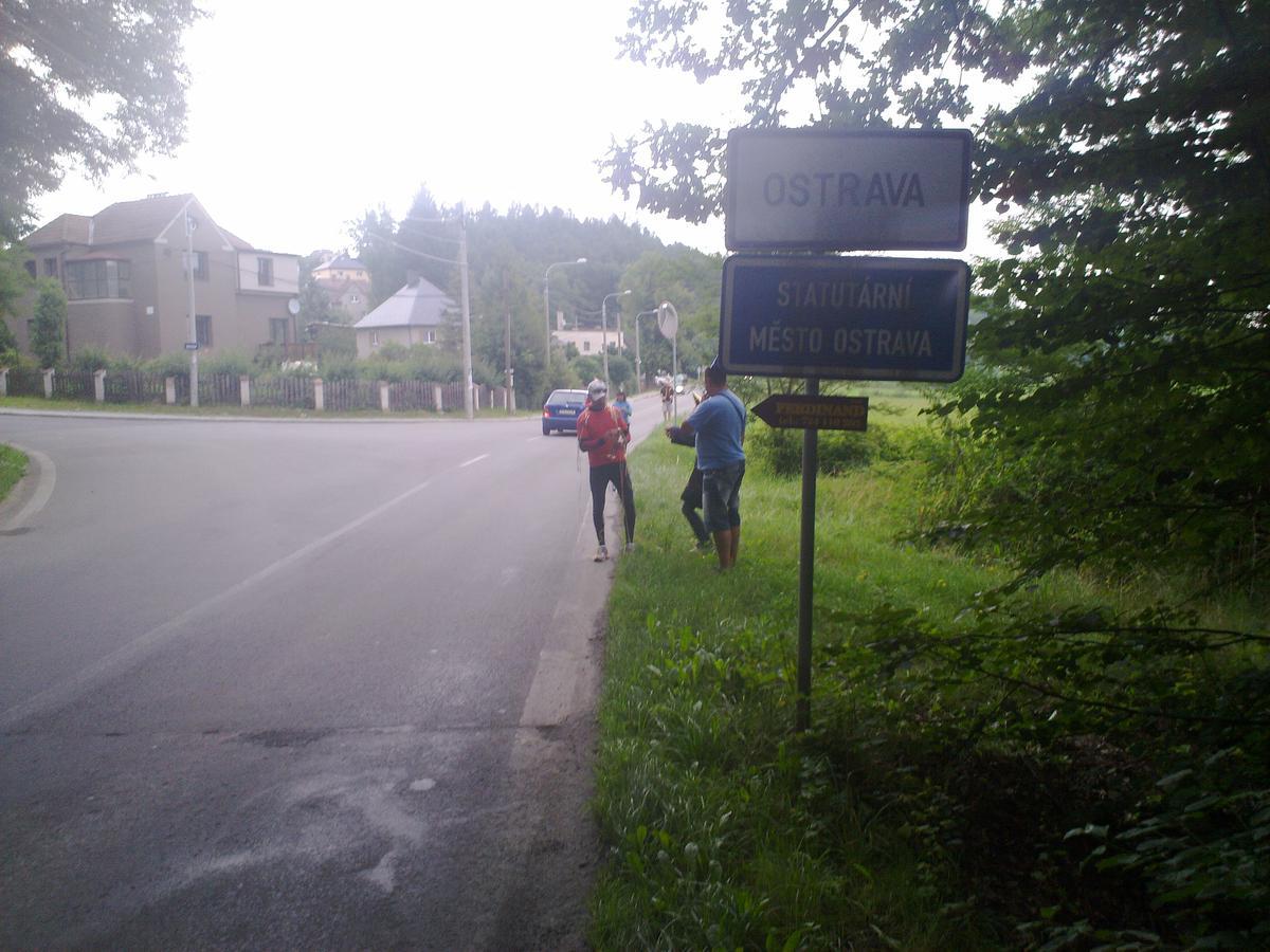 30072011192