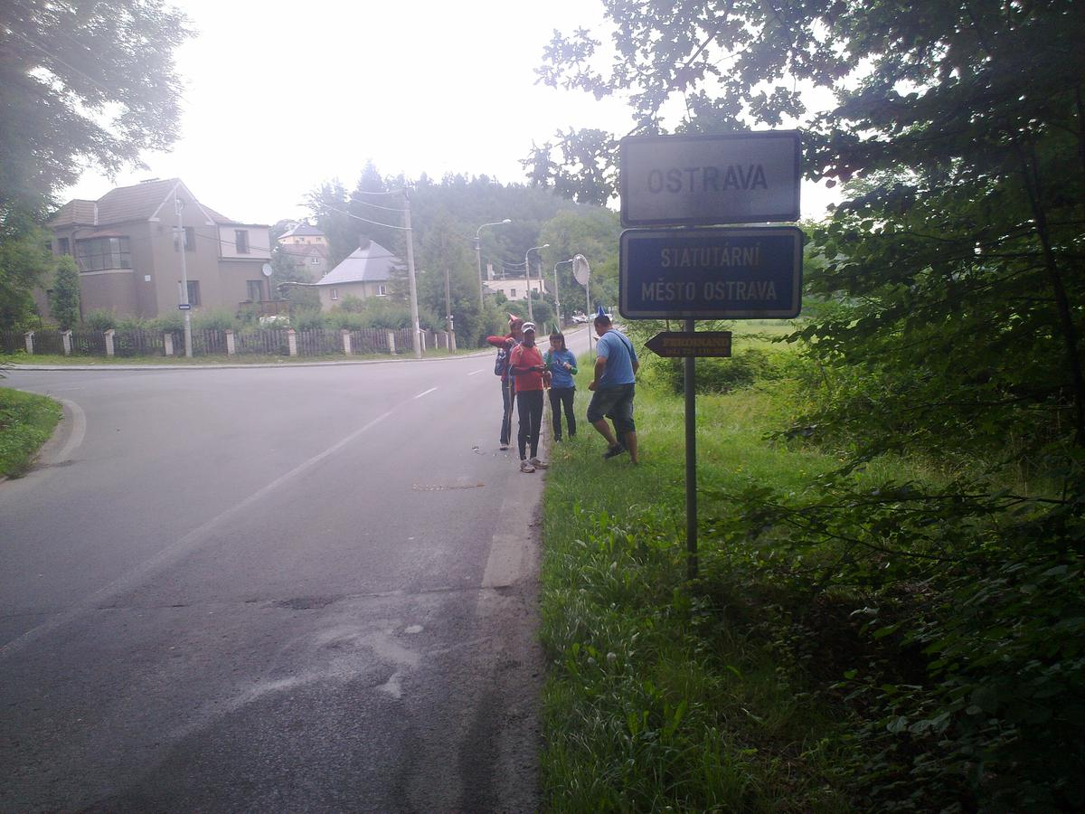 30072011193